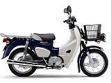 スーパーカブ110プロ/ホンダ 110cc 熊本県 バイクショップR