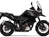 Vストローム1050XT/スズキ 1050cc 熊本県 バイクショップR