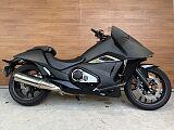 NM4-01/ホンダ 750cc 熊本県 バイクショップR