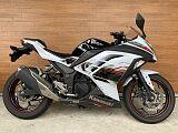 ニンジャ250/カワサキ 250cc 熊本県 バイクショップR