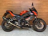 Z250/カワサキ 250cc 熊本県 バイクショップR