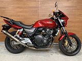 CB400スーパーフォア/ホンダ 400cc 熊本県 バイクショップR