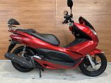 PCX125/ホンダ 125cc 熊本県 バイクショップR