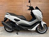 NMAX/ヤマハ 125cc 熊本県 バイクショップR