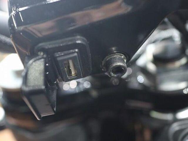 FTR 1200 シンプルに、素のFTRを楽しむならコレ!