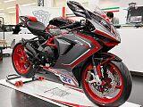 F3 800/MV アグスタ 800cc 愛知県 モトスクエア 名古屋イースト