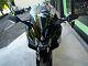 thumbnail Ninja H2 SX