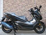 フォルツァ(MF13E)/ホンダ 250cc 愛知県 オートセンター刈谷店