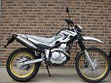 セロー 250/ヤマハ 250cc 愛知県 オートセンター刈谷店