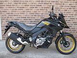 Vストローム650XT/スズキ 650cc 愛知県 オートセンター刈谷店