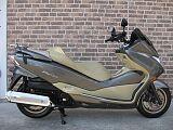 フォルツァ Z ABS/ホンダ 250cc 愛知県 オートセンター刈谷店