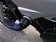 thumbnail GSR400 USB、スライダー付き