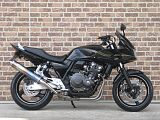 CB400スーパーボルドール/ホンダ 400cc 愛知県 オートセンター刈谷店