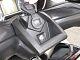 thumbnail XMAX 250 当店出荷のワンオーナー車