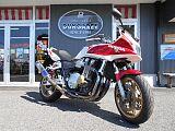 CB1300スーパーボルドール/ホンダ 1300cc 愛知県 バイクエリア ダンガリー 東浦店