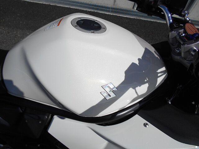 バンディット1250F ミツバサンコーワETC1.0付き!