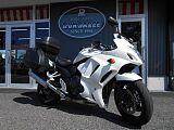 バンディット1250F/スズキ 1250cc 愛知県 バイクエリア ダンガリー 東浦店