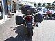 thumbnail バンディット1250F ミツバサンコーワETC1.0付き!