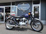 W650/カワサキ 650cc 愛知県 バイクエリア ダンガリー 東浦店