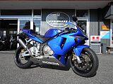 CBR600RR/ホンダ 600cc 愛知県 バイクエリア ダンガリー 東浦店