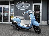 ジョルノ (4サイクル)/ホンダ 50cc 愛知県 バイクエリア ダンガリー 東浦店