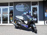 シグナス125X/ヤマハ 125cc 愛知県 バイクエリア ダンガリー 東浦店