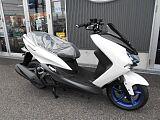 マジェスティS/ヤマハ 155cc 愛知県 バイクエリア ダンガリー 東浦店