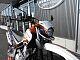thumbnail セロー 250 楽しく走れるバイク!