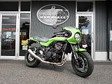 Z900RS CAFE/カワサキ 900cc 愛知県 バイクエリア ダンガリー 東浦店