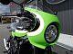 thumbnail Z900RS CAFE 2020年モデル!ETC標準装備!