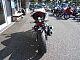 thumbnail CBR250RR(2017-) 今すぐ乗って走りたくなるバイク!