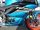 thumbnail YZF-R25