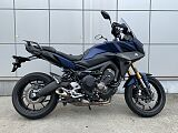 トレーサー900/ヤマハ 900cc 静岡県 YSP静岡東