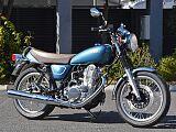 SR400/ヤマハ 400cc 大阪府 YSP大阪箕面