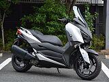 XMAX 250/ヤマハ 250cc 大阪府 YSP大阪箕面