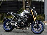 MT-09/ヤマハ 900cc 大阪府 YSP大阪箕面