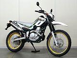 セロー 250/ヤマハ 250cc 大阪府 YSP大阪箕面