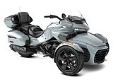 Can-Am SPYDER F3 Limited/BRP 1330cc 茨城県 WESTWOOD(ウエストウッド) 井原商会 つくば店