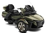 Can-Am SPYDER RT Limited/BRP 1330cc 茨城県 WESTWOOD(ウエストウッド) 井原商会 つくば店