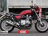 CB1100 EX