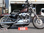 XL1200V SPORTSTER72 SEVENTY-TWO