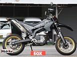 WR250X/ヤマハ 250cc 栃木県 バイカーズステーションソックス足利店