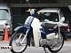 thumbnail スーパーカブ50 60THアニバーサリーモデル 4枚目60THアニバーサリーモデル