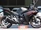 thumbnail YZF-R25 ABS 1枚目ABS