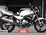 バリオス2/カワサキ 250cc 栃木県 バイカーズステーションソックス足利店