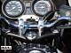 thumbnail CB400スーパーボルドール VTEC Revo SE 4枚目VTEC Revo SE
