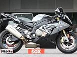 S1000RR/BMW 1000cc 栃木県 バイカーズステーションソックス足利店
