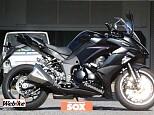 ニンジャ1000 (Z1000SX)/カワサキ 1000cc 栃木県 バイカーズステーションソックス足利店