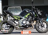 Z900 (2017-)/カワサキ 900cc 栃木県 バイク館SOX足利店