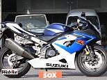 GSX-R1000/スズキ 1000cc 栃木県 バイカーズステーションソックス足利店